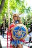 CSC_0291 (Anime Indian) Tags: wonderwoman ax sailormoon beautiful woman pretty girl usagi amazon animeexpo animeexpo2017 khainsaw pretysoldier cosplay cosplayer convention losangeles lacc anime game dianaprince sword shield