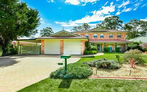 9 Hill Street, Picton NSW