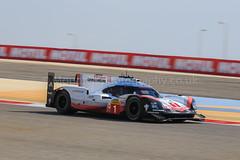 #1,  Porsche 919 Hybrid, (Mounters Photography) Tags: 1 17112017 andrelotterer nicktandy porsche919hybrid porscheteam wecbapco6hoursofbahrain drivenbyneeljani bahraininternationalcircuit bahrain bhr