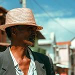 Malagasy Man thumbnail