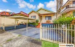 68 Macdonald Street, Lakemba NSW