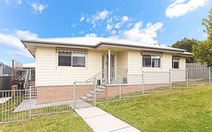 15 Tathra Road, Lambton NSW