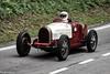 1931 Bugatti Typ 35B (aguswiss1) Tags: 1931bugattityp35b 1931 bugatti typ35b klausenrennen racecar racer classiccar millioncar winner champion millionaire carlover carporn fastcar sportscar classic klausen switzerland hillclimb