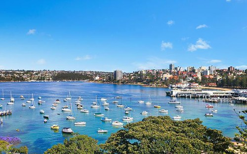 30/1 Osborne Rd, Manly NSW 2095
