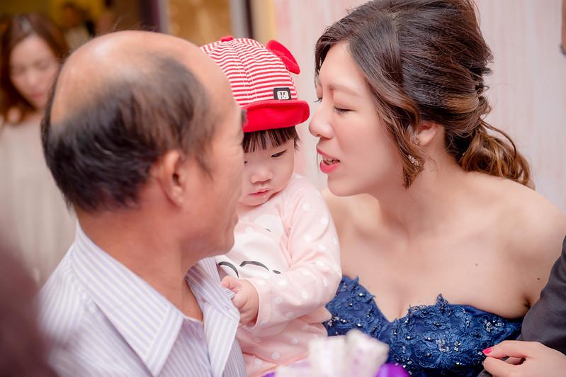 天旗&佳季Wedding-620