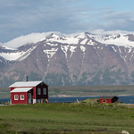 018_Iceland_D500573 thumbnail
