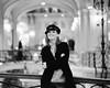 2017-10-09-0007-7 (Pavel Moroz) Tags: россия портрет среднийформат russia portrait girl mediumformat 6x7 pentax takumar ilford pentax6x7 takumar6x7105mmf24 ilfordhp5plus400 bw 2017 beyondbokeh