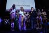 Miss Bumbum 2017 (drispaca) Tags: bumbum missbumbumbrasilbrazilcorpobundamulhermulherbrasileirabraziliangirl