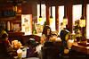 Sunday Café 😌 (legomeee) Tags: legominifigsimages legography legominifigures legocafe legomoc legolife legophotography legophoto cafe
