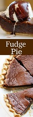 No 13 ndash Fudge Pie (Nice Tips) Tags: fitness fashion health beauty food tattoo travel technology pets makeup home decor