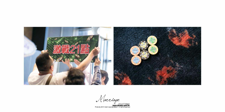mld台鋁晶綺盛宴婚禮攝影emily︱高雄婚攝dna平方攝影工作室02