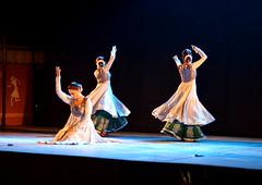 Kathak Dance-Anjali Patil (Venugopal Bsnl) Tags: venugopalbsnl kathak anjali patil venugopal images imagesvenugopalbsnlgooglebest googleimages