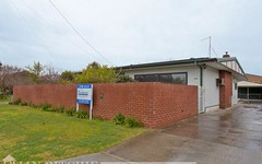 369 Parnall street, Lavington NSW