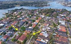 22 Altona Street, Abbotsford NSW