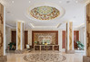 Reception Area (FLC Luxury Hotels & Resorts) Tags: conormacneill d810 nikon thefella thefellaphotography digital dslr photo photograph photography slr