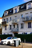 The mediation of ornament (bernawy hugues kossi huo) Tags: architecture urbanplanning brunocouratier designer voisins le bretonneux building housing neighborhood district