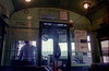 SEPTA NHSL 5-6-89 98 (jsmatlak) Tags: philadelphia western pw electric interuban railway train norristown septa