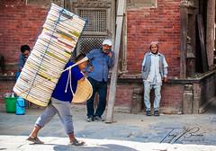 NEPAL - PEOPLE NR14 (TONY-BUENO - Barcelona) Tags: canon eos 5d 5dmkii 5dmk2 35350 35350ef3556 nepal people gente retrato portrait kathmandu