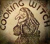 Crone (clarkcg photography) Tags: rhymeswithstone stone crone oldcrone cookingwitch kitchen goodluck cooking baking macro macromonday stonerhymingzone