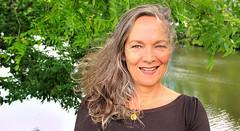 bella Sandra (DeZ - photolores) Tags: portrait sandra guelphcanada outdoors river hdr nikon nikond610 nikkor nikkor1424mmf28 dez