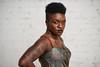 Siyo Nqoba (Eric Adeleye Photography) Tags: ericadeleyephotography erichadeleye ericadeleye eaphoto eaphotography eha1990 blackops phillyflow teamadeleye nikond810 nikon d810 neonfoxstudio blackwoman blackmodel portraits