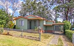 14 Yalunga Street, Dapto NSW