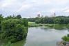 NY-trip-54 (Jasoniful) Tags: belvederecastle centralpark newyork