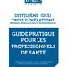 Guide Pratique 2017 Version Complète page 1