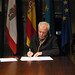 Jesús Mayo de Lafuente - Consejor Confederación Hidrográfica del Cantábrico 38564558051
