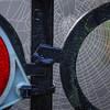 17-11 abstractweb-2036 (oldsunstone1939) Tags: webs