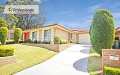14 Tulipwood Drive, Colyton NSW