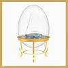 Max EF 005 (IBU-ART) Tags: faibugeegg 3d art glass egg
