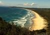 Tallows Beach, Byron Bay (Noble Silence) Tags: tallowsbeach byronbay capebyron