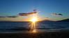 Maui, Hawaii (Kambui) Tags: maui hawaii moertle