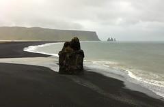 Island (michaelschneider17) Tags: island natur reisen
