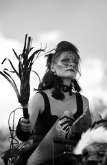 PFD048 (Gianpaolo Rubbera) Tags: fêtedesménétriers2017 fêtedesménétriers pfifferdaj pfifferdaj2017 alsace alsazia gianpaolorubbera france francia ribeauville bw biancoenero