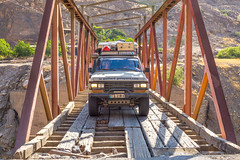 53. Road to Cordillera Blanca, Peru-8.jpg (gaillard.galopere) Tags: 12ht 2017 4wd 4x4 50mm 50mmf18 5d 5dmkiii 16 apn americadelsur amériquedusud canon fj6 globecamper hj6 overland overlander overlanding peru pérou rtt stm southamerica travel adventure aventure beige bridge camera camper car cooper coopertires crema crossing cámara egal16 engine euro4x4parts foto gate globegps hj61 jamesbaroud latinamerica lens mkiii outdoor photo photographie photography pont reflex rig rooftoptent rouge toy toyota traveler traveller vanlife vehicule