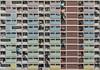 Colors (Bastian.K) Tags: hongkong vm35 color farben colours farbe china hong kong city architecture architektur hk voigtlander 35mm 17 cv cosina