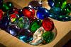 Mancala - HMM (Different Aspects) Tags: macromondays gamesorgamespieces mancala game glass beads 7dwf monday freetheme