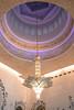 Sheikh Zayed Grand Mosque (AJ_fotografi) Tags: sheikh zayed grand mosque architecture abu dhabi dubai uae landscape building structure white world travel flickr photo olympus zuiko 17mm omd em10 people sky walkway tower interiordesign lamp