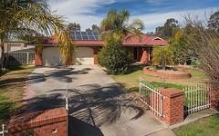 27 Pinot Crescent, Corowa NSW
