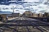 praag (Dirk Kelleter Photography) Tags: praha prague praag bridge lines color ngc