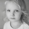 (Alina Mayboroda) Tags: child photo portrait maiboroda mayboroda photographerphotography blackandwhite alinamayboroda alinamaiboroda bw family childhood light tenderness angel innocence