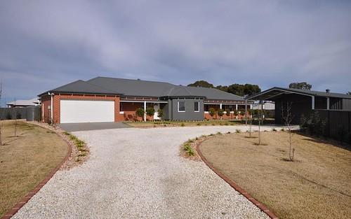 40 Hinchinbrook Court, Thurgoona NSW