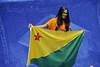 Jovem Senador 2017 (Senado Federal) Tags: plenário sessãoespecial jovemsenador2017 posse programasenadojovembrasileiro votação urna eleição mesajovem sarahevellynoliveiraborgesac brasília df brasil bra