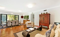 1/260 Old South Head Road, Bellevue Hill NSW