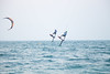 kite Beach Dubai (lightlyscented) Tags: kite beach kitebeachdubai kitebeach surfing kitesurfing sup kiteboarding surfingboard lv xoticskin dubai jumeira jumeirah bedouin emirates emirati visit