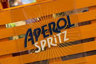 APEROL 6