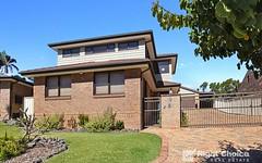 19 Minda Crescent, Oak Flats NSW