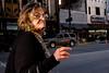 Broadway | Los Angeles, CA | 2017 ([DV8] David Patrick Valera) Tags: reddot summilux50 street losangeles leitzpark davidpatrickvalera dv8street summicron35 leica streetphotography rangefinder photographers wetzlar dv8 humancondition leicam10 leitz